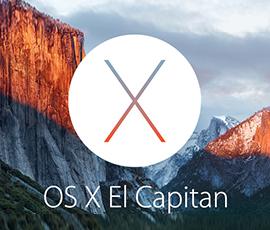 OSX 11